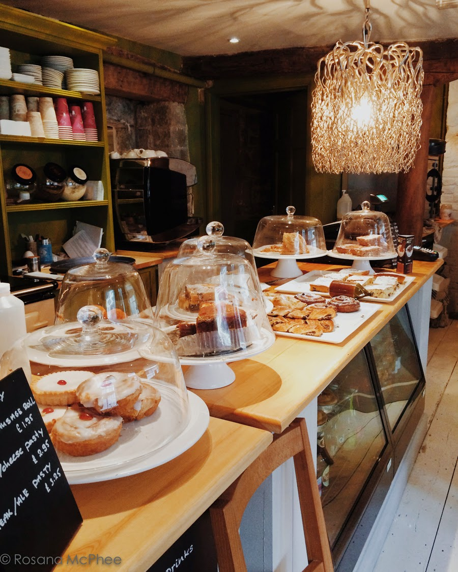 Hot Amp Chilli London Based Luxury Food And Travel Blog