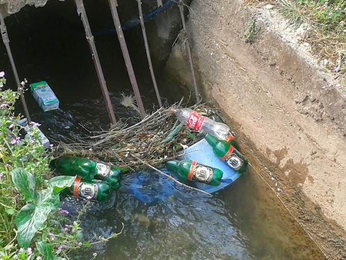 ODUSTALI OD 'MINIRANJA'?: Vodonatapni kanal dobiva još jednog vodočuvara