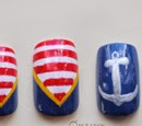 https://www.etsy.com/listing/180925536/nautical-hand-painted-fake-nails?ref=shop_home_active_6