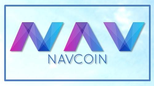 Comprar y Guardar NAV Coin en Wallet Guía Español Paso a Paso