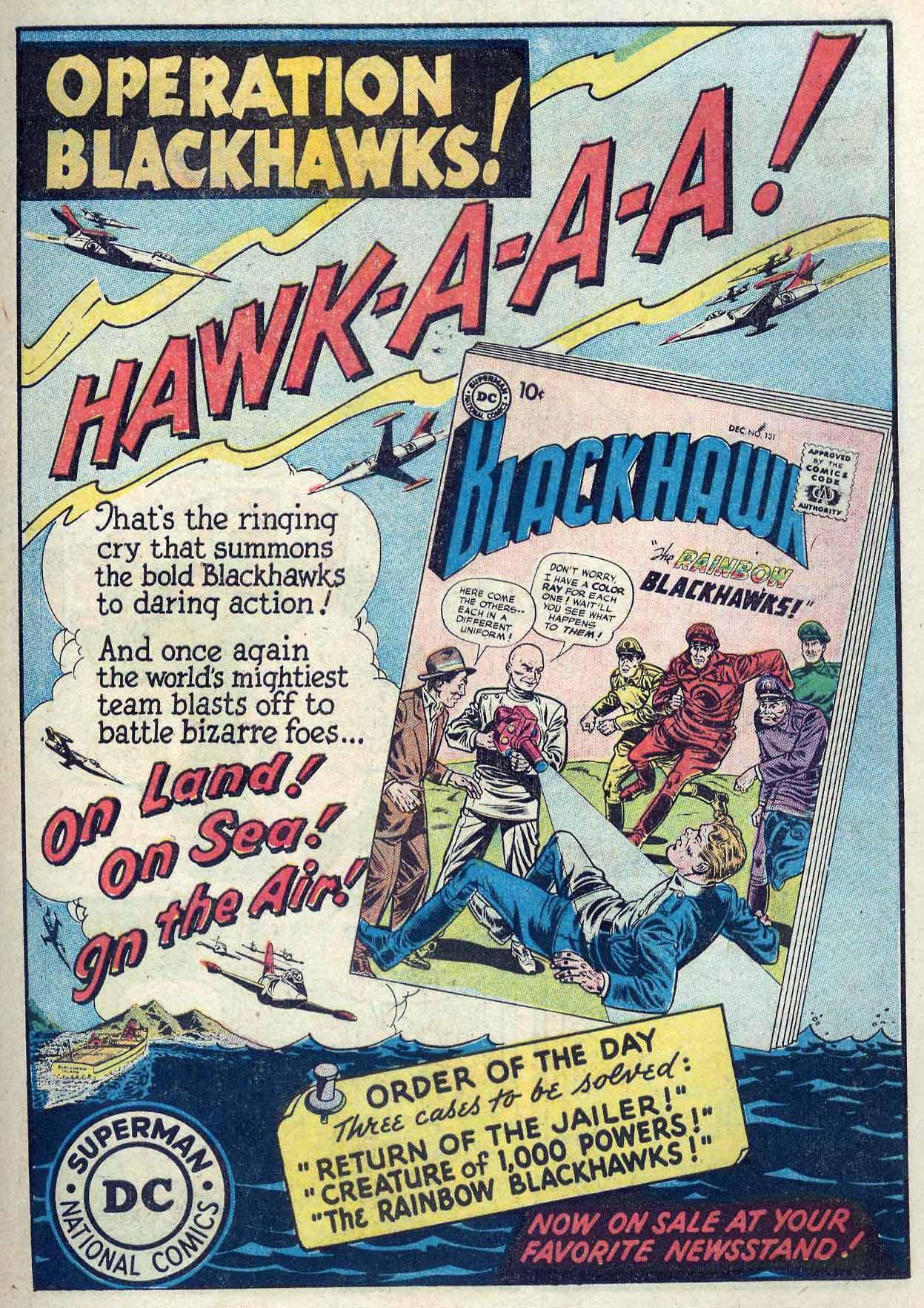 Read online Detective Comics (1937) comic -  Issue #262 - 15