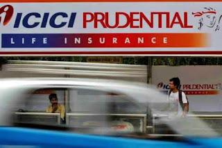 'LiGo'— AI based Chabot by ICICI Prudential Life Insurance
