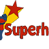 52 Semanas #06: Os super poderes que eu gostaria de ter se fosse um super herói seriam