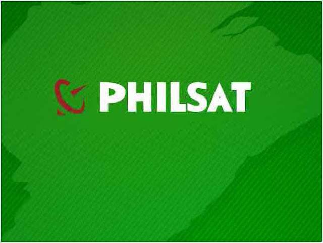 Sw Terbaru Philsat Neymar HD Mey 2018