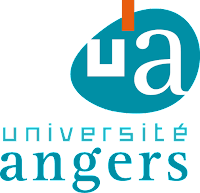http://www.univ-angers.fr/fr/index.html