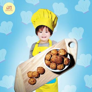 barack-bakery-kue-kering