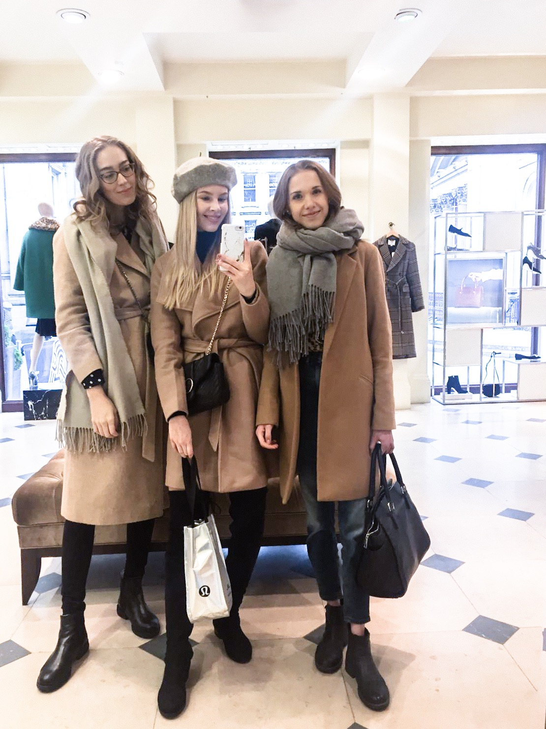 fashion-blogger-outfit-camel-coat