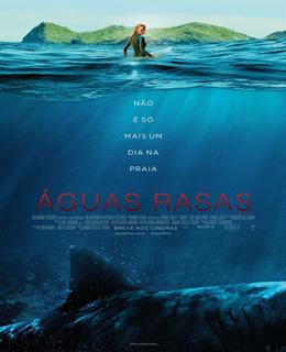 http://filmesineditos.blogspot.com.br/