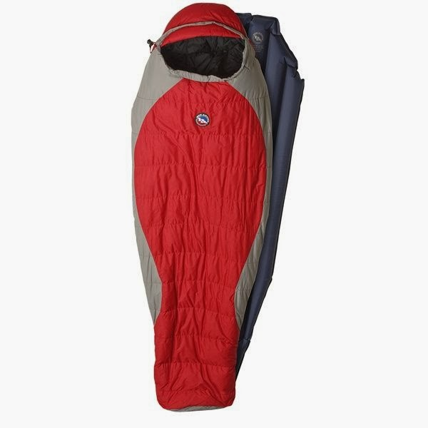 6c1fdef02fc The Outdoor Gear Review  2013