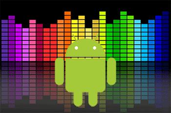 Aplikasi Musik Offline Gratis Android