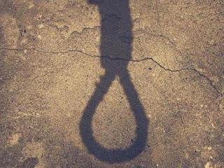 في اسبوع واحد : انتحار 18 طالبا بعد رسوبهم في الامتحانات بالهند