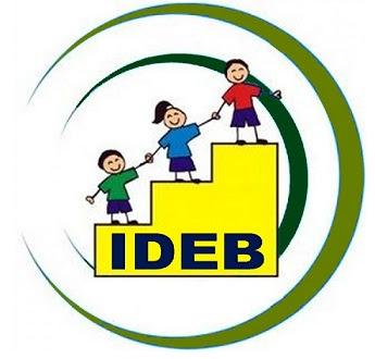 Ideb das escolas municipais de Cajati é superior à meta nacional para 2022