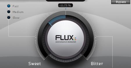 Flux Bittersweet v3 VST plugin for free   FL STUDIO