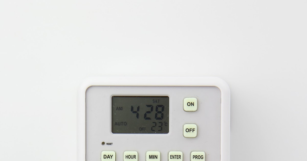 review light switch timer security device. Black Bedroom Furniture Sets. Home Design Ideas
