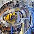 Cientistas alemães estão construindo um ''sol'' artificial para gerar energia limpa e ilimitada
