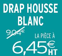 https://www.tgl.fr/fr/draps-housse/drap-housse-pour-lits-standards_1354_-b.html