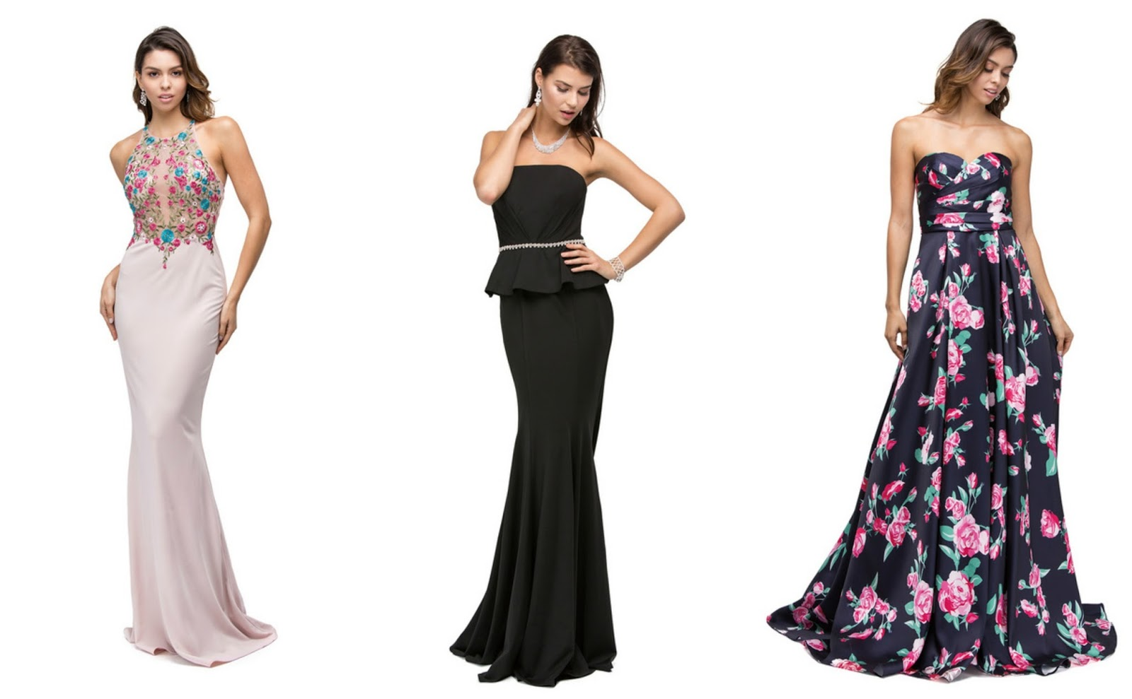 Latest Celebrity Fashion And Style Tips Tips To Find The Best Prom