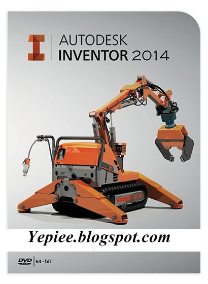 autodesk inventor 2014 download trial