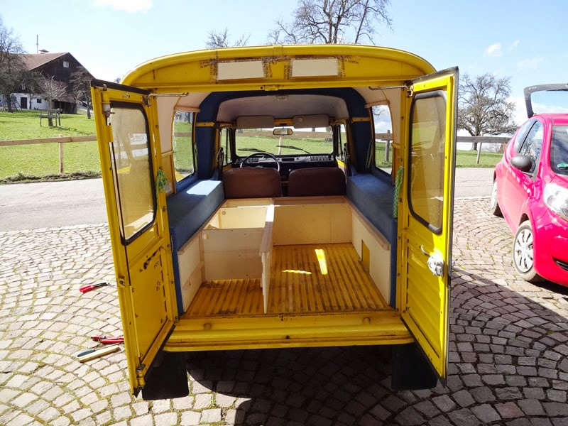 smutje rosa auf safari upcycling iii man nehme eine. Black Bedroom Furniture Sets. Home Design Ideas