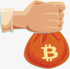 Delim Money website - Review & Payment Proof - BAK Tech