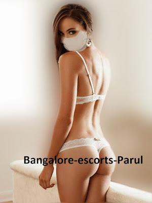Bangalore Escort Service