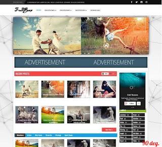 Fullbox_Responsive|_Blogger_Template