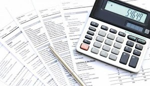 Mitos y verdades de Acumulacion en contabilidad y los Flujos de efectivo