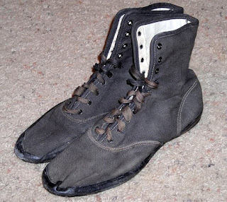 Dunlop Volleys Shoes Sale