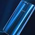 Huawei Honor 9 Resmi Olarak Duyruldu