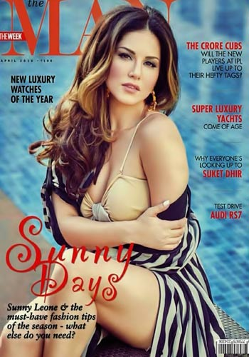 [18+] Nurse Fucked Sex By Sunny Leone XXX MKV 720p HDRip 200MB Poster