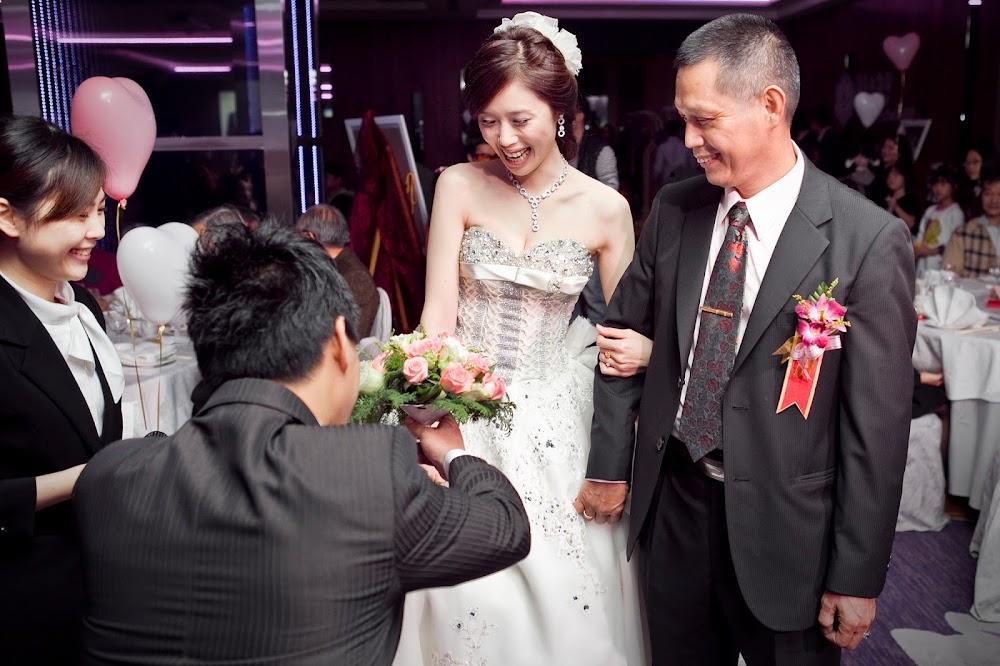 婚禮錄影 推薦 婚禮攝影新竹老爺推薦紀錄