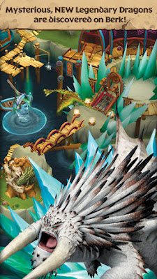 Dragons: Rise Berk v1.37.11 screen322x572+%2