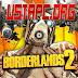 Borderlands 2 v1.0.0.0.33 Mod APK+OBB İndir Android Hile