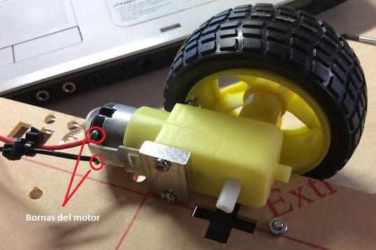 motor%2Bbornas - Electrogeek