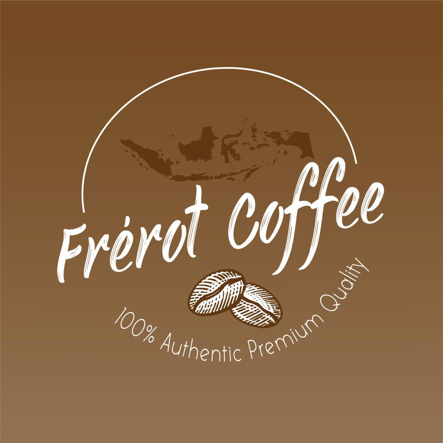 Frèrot Coffee | Authentic Premium Quality Coffee Beans
