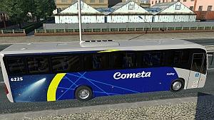 IDEALE 770 Bus