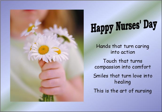 clip art happy nurses week - photo #29