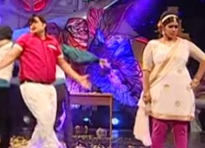 Jodi | Classic Round | Prabhu and Yogini