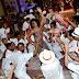Estácio elimina uma composição em noite de disputa de sambas