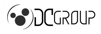 HAGA CLICK AQUI (DCGroup News)