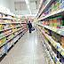 En el rubro alimentos y bebidas la baja es del 12% en relación a mayo pasado