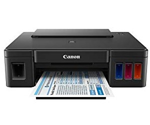 canon-pixma-g1000-driver-printer