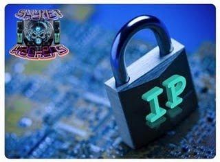Como encontrar ou obter um endereço IP