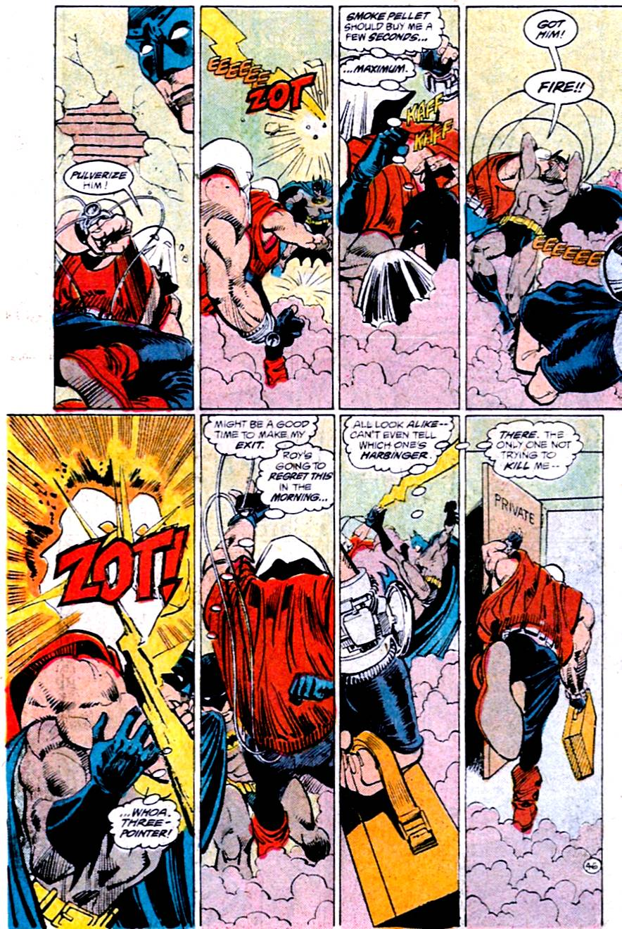 Detective Comics (1937) 600 Page 46