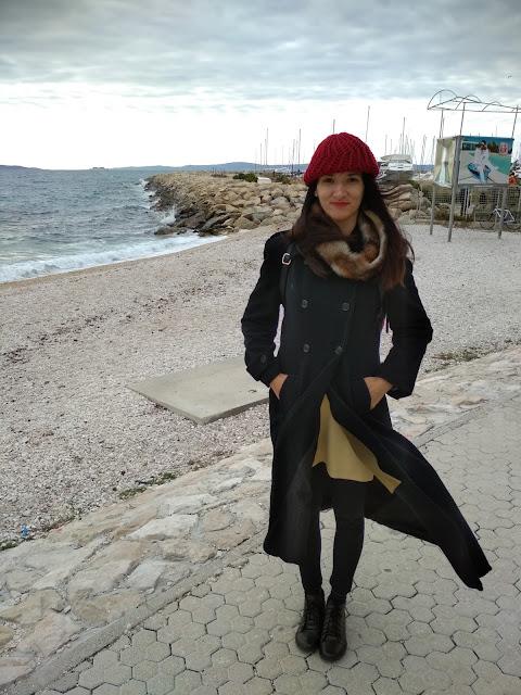 #fashionblog #modaodaradosti