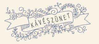 77. kritika - Kaveszunet