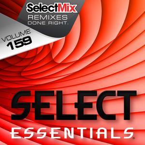Select Mix - Select Essentials, Vol. 159 (2019)