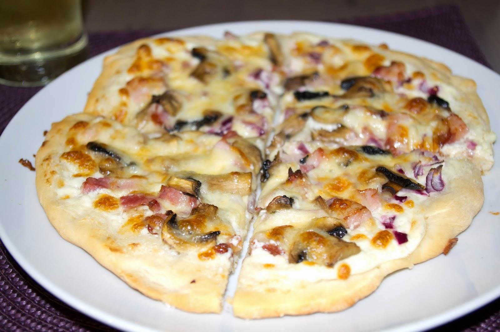 http://mojemenu.blogspot.com/2015/02/idealna-kolacja-na-tusty-czwartek-pizza.html