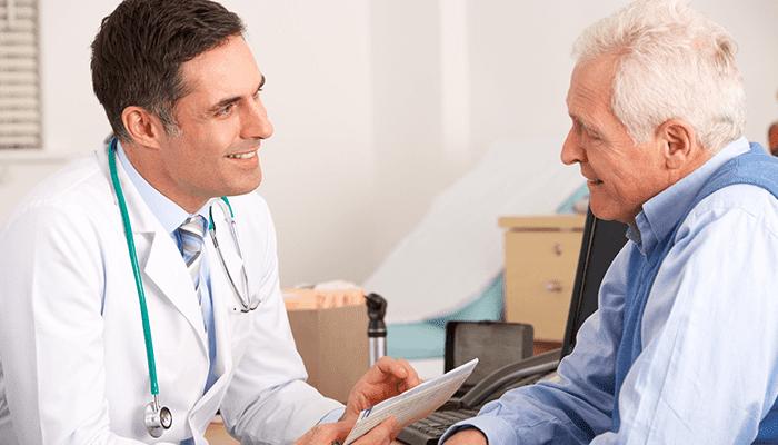 Sağlık Ocakları Kaçta Kapanıyor