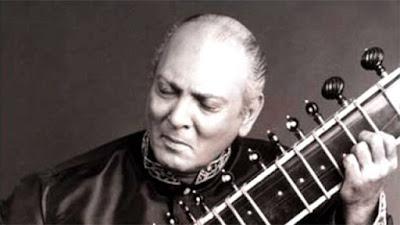 प्रसिद्ध पाकिस्तानी सितार वादक उस्ताद रईस खान का 77 वर्ष की आयु में निधन